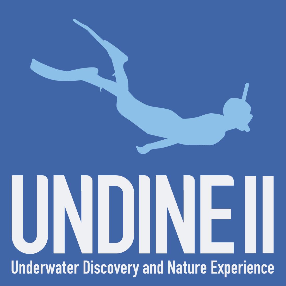 UNDINE2