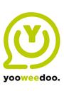 www.yooweedoo.org